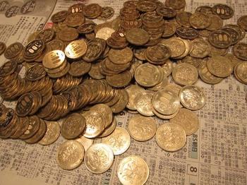 10-500円玉.jpg