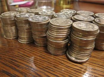 11-500円玉.jpg